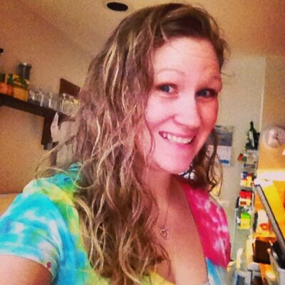 Sarah A Griffin   Social Profile