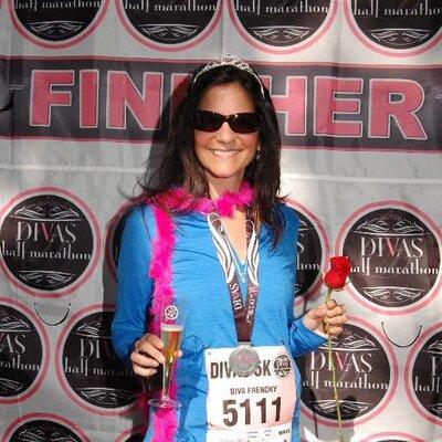 Tina Ricci French | Social Profile