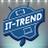 it__trend