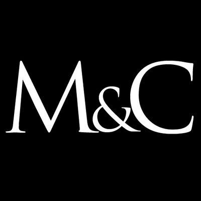 Max & Chloe | Social Profile