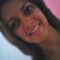 Hildayane Carla | Social Profile