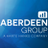 Profile picture of aberdeengroup from Twitter