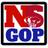 North Shore GOP