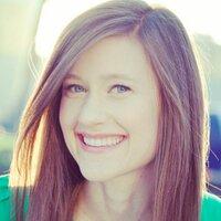 Jacqueline Smith MPH | Social Profile