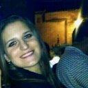 Tamara :) (@00Tamaraperez4) Twitter