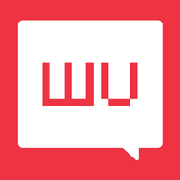 WebVisionsEUR