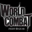 Photo of worldcombat's Twitter profile avatar