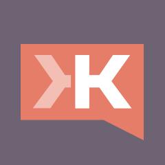 Klout Social Profile