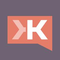 Klout | Social Profile