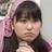 @ka_nipan0611
