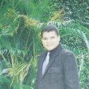 Raiber Delgado (@00Raiber) Twitter