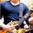 @haioku_metal