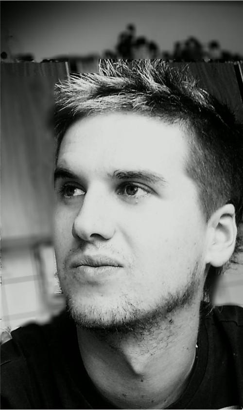 Martin Sedliský
