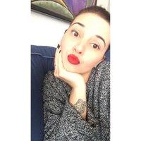 Beatriz Milanez | Social Profile