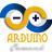 @arduinocumana