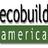 @ecobuild