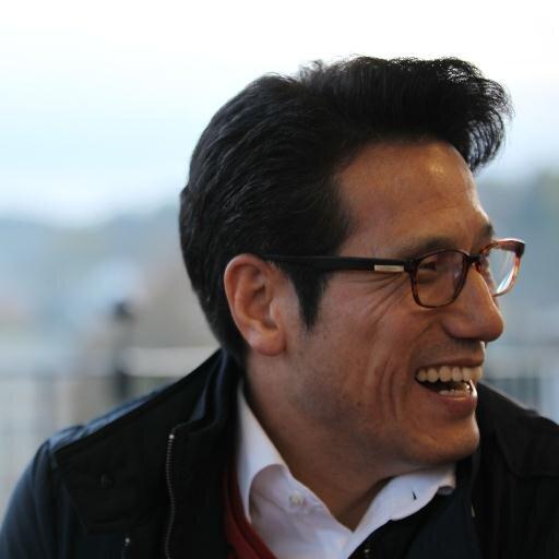국회의원 정병국 Social Profile