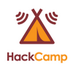 HackCamp