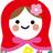 @shyu_chan