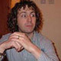 Tom Dolan | Social Profile