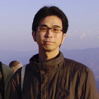 Tomohiro Takata | Social Profile