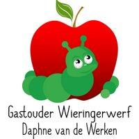 gastouder_Wwerf