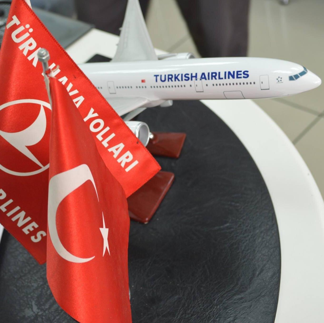iKBAL TURiZM  Twitter Hesabı Profil Fotoğrafı