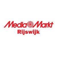 MediaMarktRW