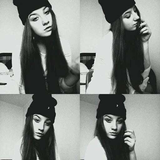 Lea :)
