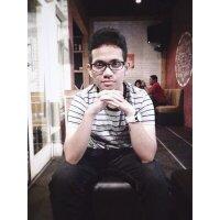 Lutfi Wicaksono P | Social Profile