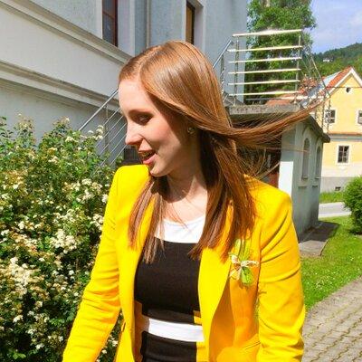 Maša Butara   Social Profile