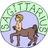 sagittariusarea profile