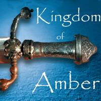 KingdomofAmber