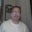BrianBerresfor1 profile