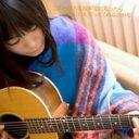 みゆき (@0114_miyuki) Twitter
