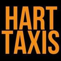 Hart Taxis | Social Profile