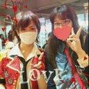 ☆★momoka★☆ (@01091520) Twitter