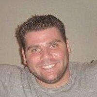 michael schoenfeld | Social Profile