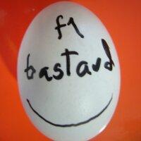 f1bastard
