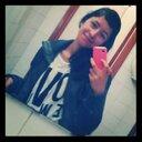 Filipa A. ♥ (@01_filipaa) Twitter