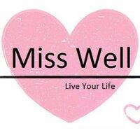 MissWellNL