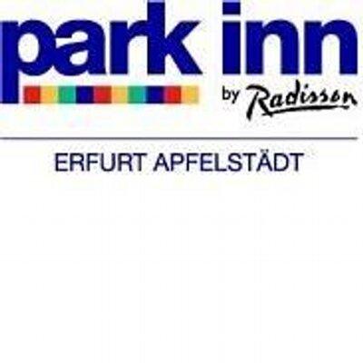 Park Inn Erfurt