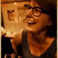 Ami Greko | Social Profile