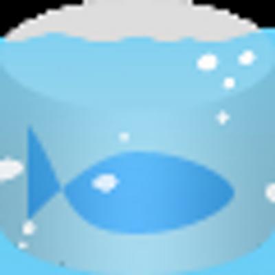 鰯缶 | Social Profile