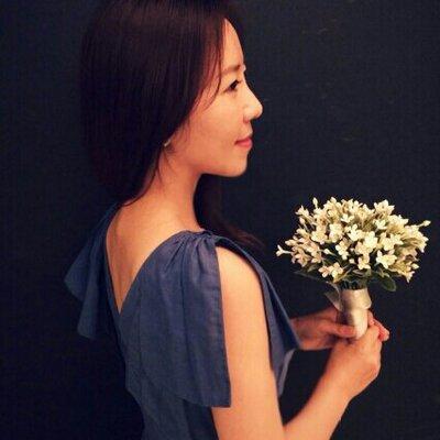 Kang Eun Jin | Social Profile