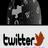 TweetPediaID profile