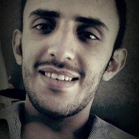 @zainalabedeen93