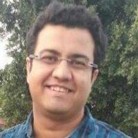 Raghu Khanna | Social Profile