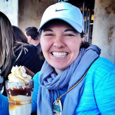 Kristine Toone | Social Profile