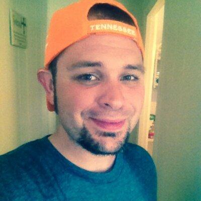 Nate Curlen   Social Profile
